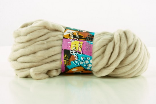 Graffiti-Wool-108-00262