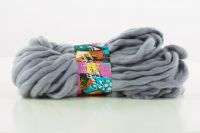 Graffiti-Wool-104-00260