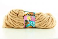 Graffiti-Wool-109-00263
