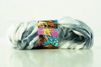 Graffiti-Wool-126-00009